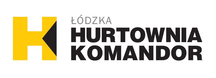 Hurtownia Komandor